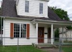 Foreclosed Home in Ironton 45638 N 6TH ST - Property ID: 3992837400