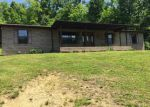 Foreclosed Home in Kitts Hill 45645 COUNTY ROAD 30 - Property ID: 3992844858