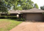Foreclosed Home in Purcell 73080 TIMBERLAKE DR - Property ID: 3992860172