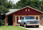 Foreclosed Home in Oklahoma City 73120 WAVERLY AVE - Property ID: 3992865430
