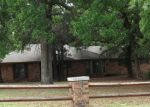 Foreclosed Home in Edmond 73034 ATCHLEY DR - Property ID: 3992868499