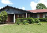 Foreclosed Home in Tulsa 74136 S KINGSTON AVE - Property ID: 3992883386