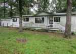 Foreclosed Home in Grove 74344 E 260 RD - Property ID: 3992886906