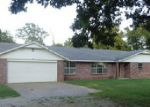 Foreclosed Home in Quapaw 74363 S 678 RD - Property ID: 3992891719