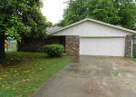 Foreclosed Home in Broken Arrow 74012 N JUNIPER PL - Property ID: 3992895654