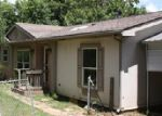Foreclosed Home in Claremore 74019 E TIMBER TRL - Property ID: 3992896980
