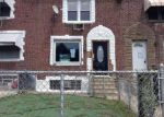 Foreclosed Home in Philadelphia 19124 K ST - Property ID: 3992908348
