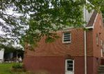 Foreclosed Home in York 17402 WHITEFORD RD - Property ID: 3992911413