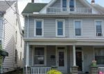 Foreclosed Home in Lemoyne 17043 HERMAN AVE - Property ID: 3992929825