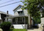 Foreclosed Home in Lansdowne 19050 MELROSE AVE - Property ID: 3992936380