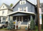 Foreclosed Home in Erie 16502 WESCHLER AVE - Property ID: 3992957855
