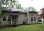 Foreclosed Home in Pittsburgh 15237 CRAWFORD RD - Property ID: 3992960473