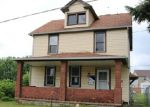 Foreclosed Home in Latrobe 15650 WATKINS AVE - Property ID: 3992972291