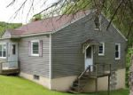 Foreclosed Home in Kittanning 16201 GREEN TREE RD - Property ID: 3992973616