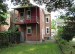 Foreclosed Home in Pittsburgh 15212 LAGER ST - Property ID: 3992975362