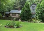 Foreclosed Home in New Castle 16105 W MAITLAND LN - Property ID: 3992977102