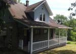 Foreclosed Home in Mineral Point 15942 ECHO RD - Property ID: 3992984564