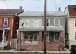 Foreclosed Home in Spring Grove 17362 S EAST ST - Property ID: 3992992440
