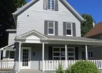 Foreclosed Home in Carbondale 18407 WASHINGTON ST - Property ID: 3992997255