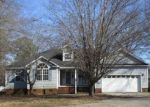 Foreclosed Home in Florence 29505 YOSEMITE CT - Property ID: 3993028361