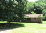 Foreclosed Home in Clinton 29325 HIGHWAY 72 E - Property ID: 3993031872