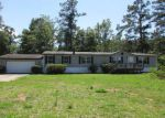 Foreclosed Home in Bonneau 29431 N HIGHWAY 17A - Property ID: 3993033616