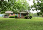 Foreclosed Home in Cottageville 29435 WESLEY GROVE RD - Property ID: 3993041945