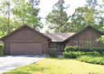 Foreclosed Home in Aiken 29803 INVERNESS ST W - Property ID: 3993044568