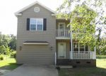Foreclosed Home in Pelion 29123 MAIN ST - Property ID: 3993049828