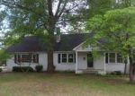 Foreclosed Home in Hartsville 29550 E RICHARDSON CIR - Property ID: 3993051574