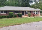 Foreclosed Home in Anderson 29625 CAROLE AVE - Property ID: 3993054638