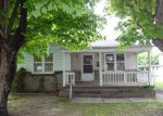 Foreclosed Home in Bristol 37620 BAY ST - Property ID: 3993063394