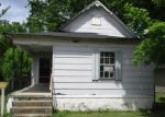 Foreclosed Home in Chattanooga 37406 STUART ST - Property ID: 3993068209