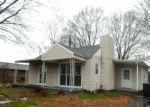 Foreclosed Home in Chattanooga 37412 BOYD ST - Property ID: 3993084867