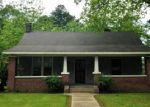 Foreclosed Home in Jackson 38301 BURKETT ST - Property ID: 3993087941