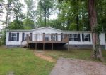 Foreclosed Home in Rutledge 37861 BALL LN - Property ID: 3993088807