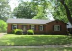 Foreclosed Home in Memphis 38118 JESSIE LEE LN - Property ID: 3993091873