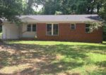 Foreclosed Home in Memphis 38127 COVENTRY DR - Property ID: 3993095811