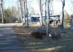Foreclosed Home in Columbia 38401 SOWELL MILL PIKE - Property ID: 3993117714