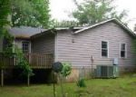 Foreclosed Home in White House 37188 SUNNYBROOK DR - Property ID: 3993120327
