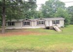 Foreclosed Home in Texarkana 75501 PAGE ST - Property ID: 3993131277