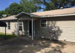 Foreclosed Home in Kemp 75143 MIDWAY RD - Property ID: 3993133474