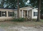 Foreclosed Home in Gary 75643 COUNTY ROAD 194 - Property ID: 3993139159