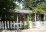 Foreclosed Home in Texarkana 75503 MAIN ST - Property ID: 3993142226