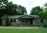 Foreclosed Home in Denison 75020 W MUNSON ST - Property ID: 3993144419