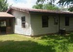 Foreclosed Home in Gatesville 76528 PATE DR - Property ID: 3993154945