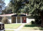 Foreclosed Home in Port Neches 77651 SANDALWOOD DR - Property ID: 3993172901