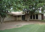Foreclosed Home in Amarillo 79110 S GEORGIA ST - Property ID: 3993185592