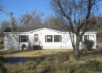 Foreclosed Home in Amarillo 79108 RIVER RD - Property ID: 3993190858