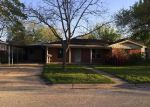 Foreclosed Home in Victoria 77901 E BRAZOS ST - Property ID: 3993201351